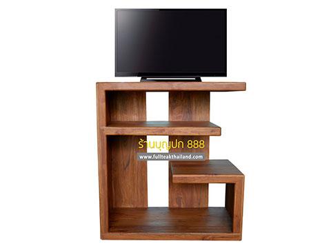 ชั้นวางทีวี (Sideboard)